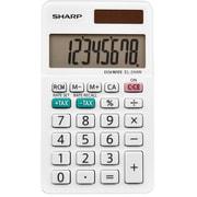 10 Digit Professional Desktop Calculator