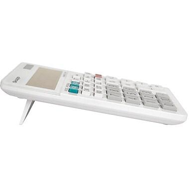 12 Digit Professional Desktop Calculator