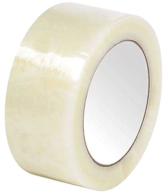 Partners Brand Cold Temp Tape, 1.95 Mil, 2