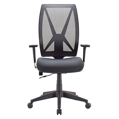Raynor Outlast Cooling Chair