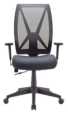 cooled office chair. https://www.staples-3p.com/s7/is/ cooled office chair