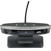 HP Webcam HD4310