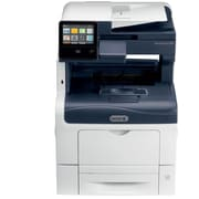Xerox VersaLink C405/N Laser Multifunction Printer Color Plain Paper Print Desktop (C405/N)