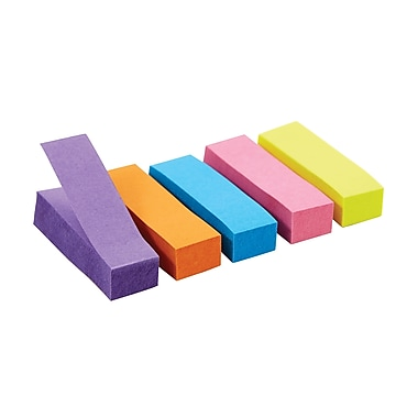 Staples® Stickies™1/2