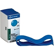 """First Aid Only SmartCompliance 1 x 18"""" Tourniquet, 1 Per Box (FAE-7022)"""