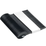 GP PRO Dixie Ultra® SmartStock® Polystyrene Medium Weight Spoon Refill, Black, 960/CT