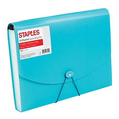 https://www.staples-3p.com/s7/is/image/Staples/s1075479_sc7?wid=512&hei=512