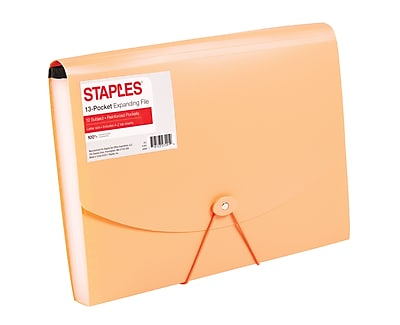 https://www.staples-3p.com/s7/is/image/Staples/s1075491_sc7?wid=512&hei=512
