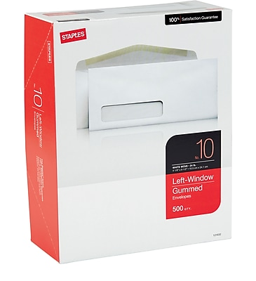 https://www.staples-3p.com/s7/is/image/Staples/s1075530_sc7?wid=512&hei=512