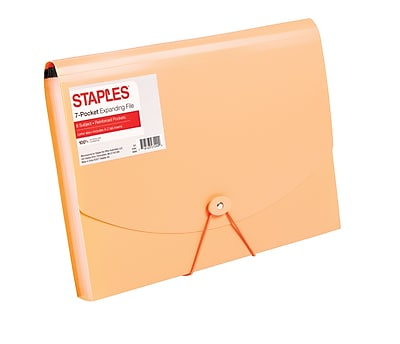 https://www.staples-3p.com/s7/is/image/Staples/s1075633_sc7?wid=512&hei=512