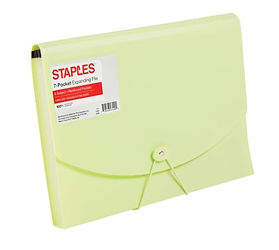 https://www.staples-3p.com/s7/is/image/Staples/s1075636_sc7?wid=512&hei=512