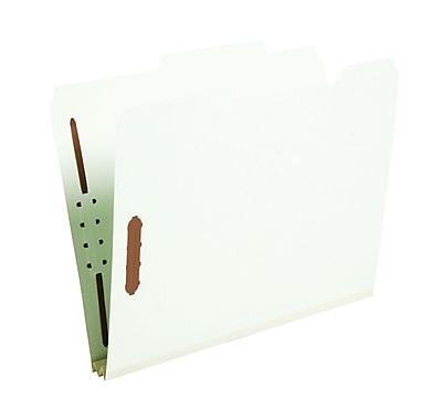 https://www.staples-3p.com/s7/is/image/Staples/s1076011_sc7?wid=512&hei=512