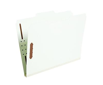https://www.staples-3p.com/s7/is/image/Staples/s1076079_sc7?wid=512&hei=512