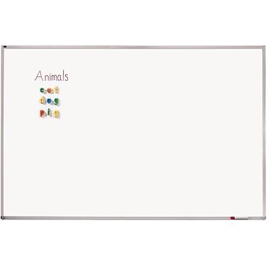 Quartet® Whiteboard 4x8