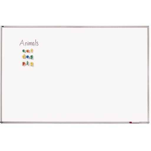 Quartet® Whiteboard 4x8 | Staples