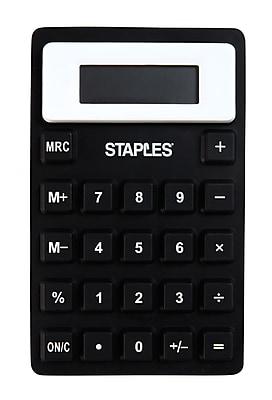 https://www.staples-3p.com/s7/is/image/Staples/s1076473_sc7?wid=512&hei=512