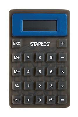 https://www.staples-3p.com/s7/is/image/Staples/s1076474_sc7?wid=512&hei=512