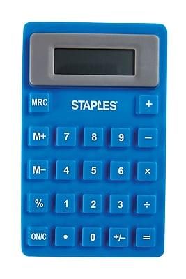 https://www.staples-3p.com/s7/is/image/Staples/s1076475_sc7?wid=512&hei=512