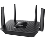 Linksys Max-Stream AC2200 MU-MIMO Tri-band Wi-Fi Router (EA8300)
