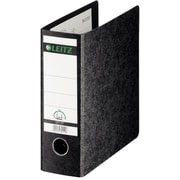 Leitz 2-Ring 3-Inch Premium A5 Sized European Binders (1075)