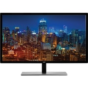 AOC U2879VF 28'' LED 4K Monitor 3840 x 2160 Res,1ms, 20M:1 DCR, 300cd/m2 Brightness, Free Sync, VGA,DVI,HDMI-MHL, Display Port