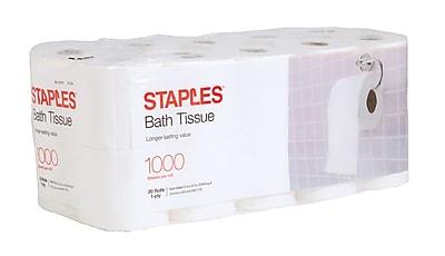 https://www.staples-3p.com/s7/is/image/Staples/s1077237_sc7?wid=512&hei=512