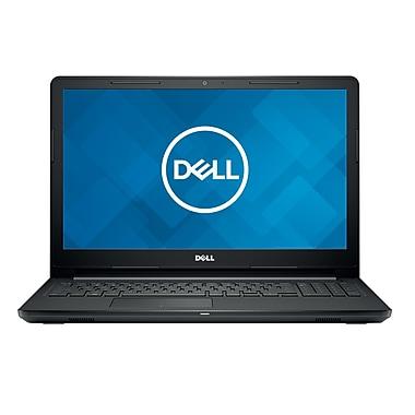 Dell i3567-5185BLK 15.6