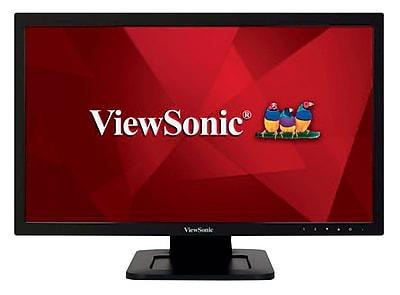 Viewsonic TD2210 22