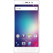 BLU Vivo 5R V0090UU 32GB Unlocked GSM 4G LTE Octa-Core Android Phone w/ 13MP Camera - Gold