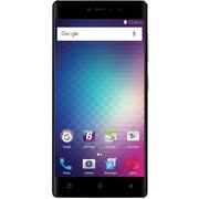 BLU Vivo 5R V0090UU 32GB Unlocked GSM 4G LTE Octa-Core Android Phone w/ 13MP Camera - Gray