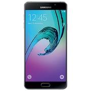 Samsung Galaxy A7 A710M Dual-SIM 4G LTE Octa-Core Phone w/ 13MP Camera - Black