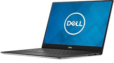 Dell XPS9360-7758SLV 13.3