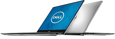 Dell XPS9360-5642SLV 13.3