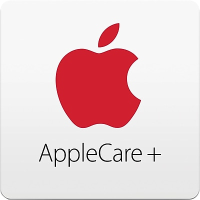 AppleCare+ for iPad Mini 4 32GB Gold