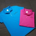 Polo and Golf Shirts