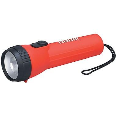 Eveready® Industrial General Purpose LED Flashlight