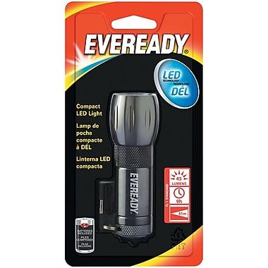 Eveready Compact LED Light