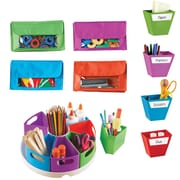 Learning Resources® Create-a-Space  Bundle