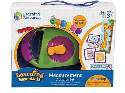 Measurement Activity Set 2662146