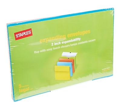 https://www.staples-3p.com/s7/is/image/Staples/s1079326_sc7?wid=512&hei=512