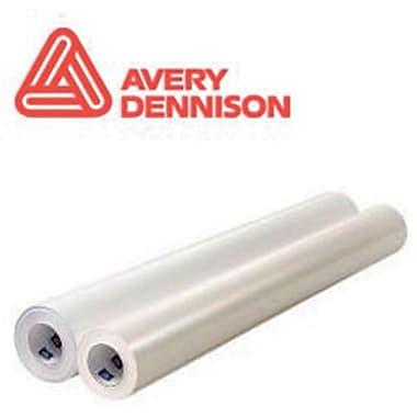Avery® Media, MPI 3303 Gloss GPRM CCK