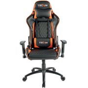 Techni Sport TS-5000 Ergonomic Video Gaming Chair