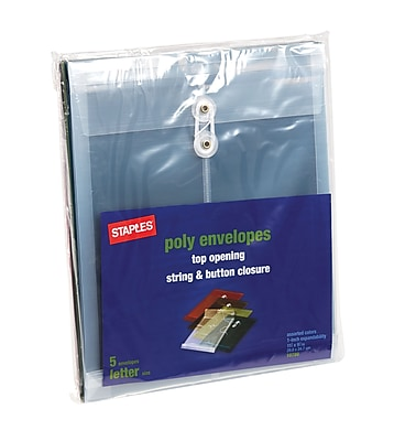 https://www.staples-3p.com/s7/is/image/Staples/s1079833_sc7?wid=512&hei=512
