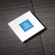 Custom Post-It® Notes
