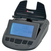 Cassida TillTally Professional Money Counting Scale