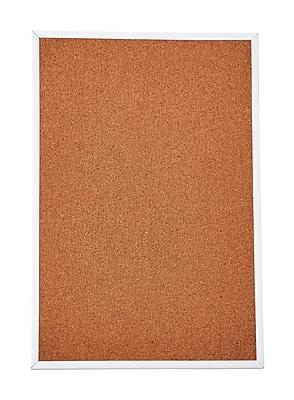 Martha Stewart Wall Manager® System Chalkboard/Corkboard Reversible Panel (50345)