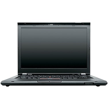 Refurbished Lenovo Thinkpad T430S 14