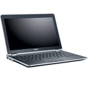 "Refurbished Dell Latitude E6230 12.5"" Laptop 320GB HDD, 4GB RAM, 2.6 GHz Core i5-3320M, Windows 10 Professional"
