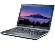 "Refurbished Dell Latitude E6520 15.6"" Laptop 500GB HDD, 4GB RAM, 2.5 GHz Core i5-2520M, Windows 10 Professional"