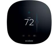 Ecobee 3 Lite 2.0